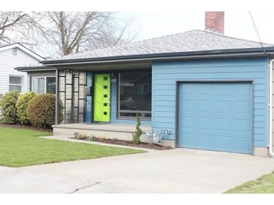 1331 NE Morgan St, Portland, OR 97211 - MLS#: 18546041