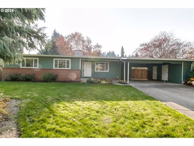 510 Warrington Ave, Eugene, OR 97404 - MLS#: 18546064