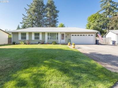 19738 SW Murphy St, Beaverton, OR 97078 - MLS#: 18546087