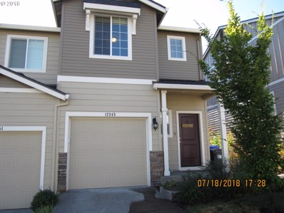 12945 SE 156TH Ave, Happy Valley, OR 97086 - MLS#: 18546374
