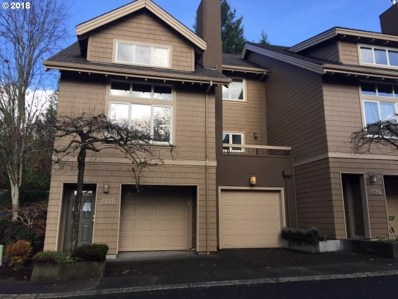 10251 NW Village Heights Dr, Portland, OR 97229 - MLS#: 18546378