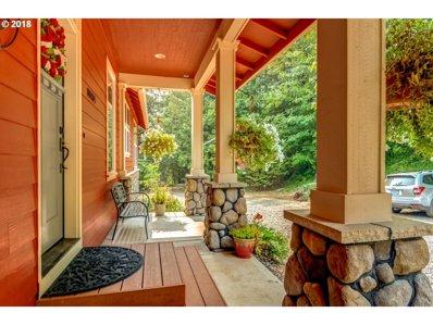 10734 NW Old Cornelius Pass Rd, Portland, OR 97231 - MLS#: 18546643