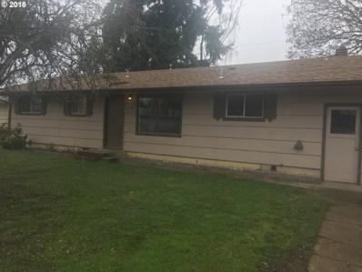 1800 Linwood St, Eugene, OR 97404 - MLS#: 18546659