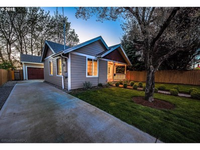 2408 Kauffman Ave, Vancouver, WA 98660 - MLS#: 18546837