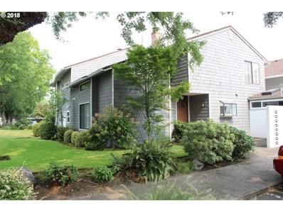631 N Tomahawk Island Dr, Portland, OR 97217 - MLS#: 18546864