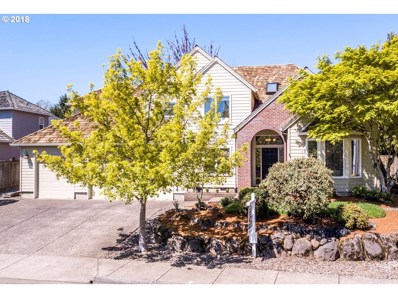 32099 SW Willamette Way E, Wilsonville, OR 97070 - MLS#: 18547042