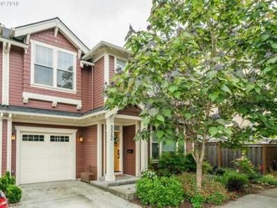 3312 NE Rodney Ave, Portland, OR 97212 - MLS#: 18547150