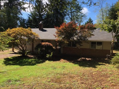 5625 Alder Ct, Florence, OR 97439 - MLS#: 18547164