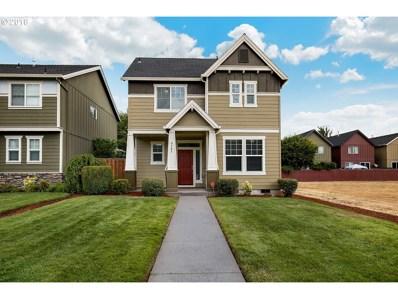 4797 SE Lone Oak St, Hillsboro, OR 97123 - MLS#: 18547262