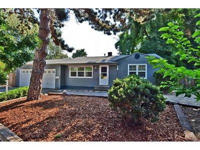 8740 N Seward Ct, Portland, OR 97217 - MLS#: 18547317