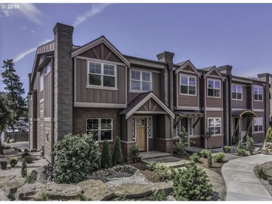 115 NW Revere Ave, Bend, OR 97703 - MLS#: 18547425