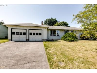 880 Sunview St, Eugene, OR 97404 - MLS#: 18547446