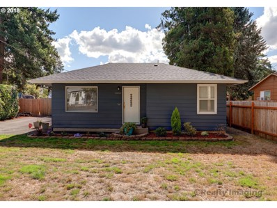 16060 NE Holladay St, Portland, OR 97230 - MLS#: 18547488