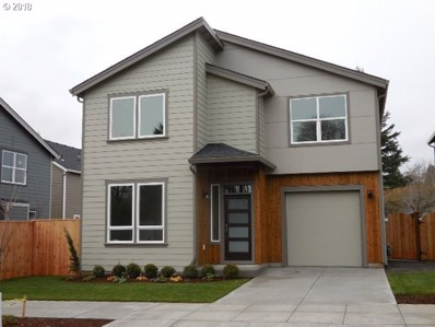 3651 SE 75th Ave, Portland, OR 97206 - MLS#: 18547522