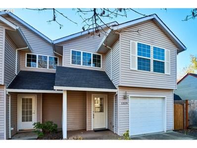 1329 Creekside Ln, Newberg, OR 97132 - MLS#: 18547618
