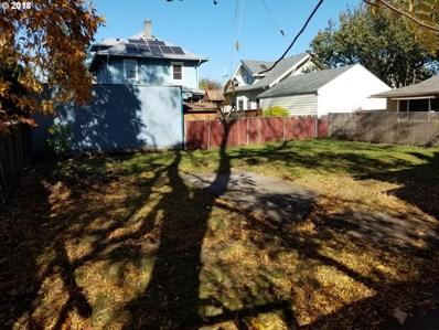 1609 SE Umatilla St, Portland, OR 97202 - MLS#: 18547746