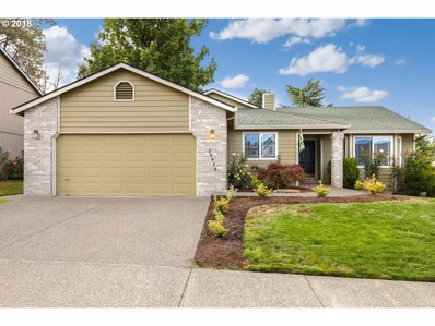 10924 SE Henderson St, Portland, OR 97266 - MLS#: 18547880