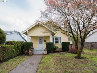 2926 SE 71ST Ave, Portland, OR 97206 - MLS#: 18547948