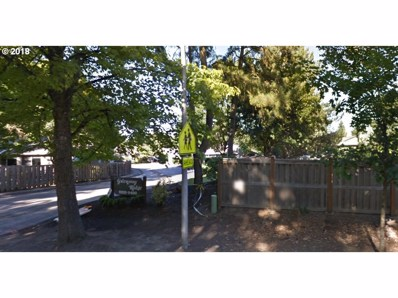 9330 SW Downing Dr, Beaverton, OR 97008 - MLS#: 18548002