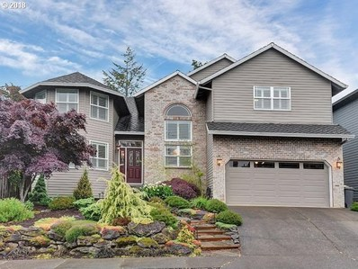 5937 Bay Point Dr, Lake Oswego, OR 97035 - MLS#: 18548025