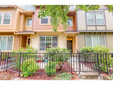 1044 SE Alika Ave, Hillsboro, OR 97123 - MLS#: 18548409