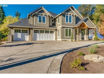 11582 SW Lynnridge Ave, Portland, OR 97225 - MLS#: 18548758