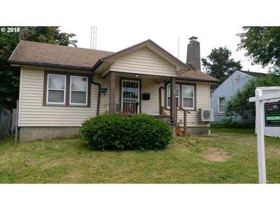 7816 N Montana Ave, Portland, OR 97217 - MLS#: 18549144