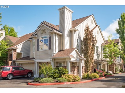 1145 NE Horizon Loop UNIT 1709, Hillsboro, OR 97124 - MLS#: 18549211