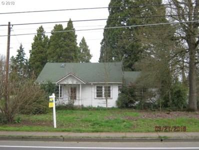 3911 Royal Ave, Eugene, OR 97402 - MLS#: 18549295