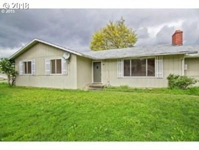 701 NE Riverside Dr, Myrtle Creek, OR 97457 - MLS#: 18549380