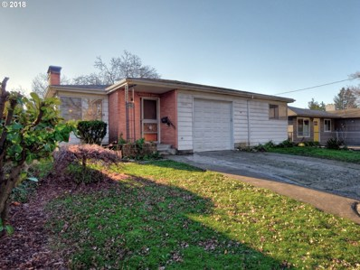 7808 SE Center St, Portland, OR 97206 - MLS#: 18549448