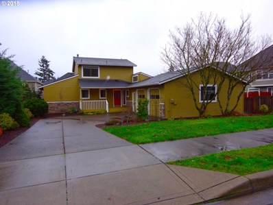 11060 NW Ridge Rd, Portland, OR 97229 - MLS#: 18549800