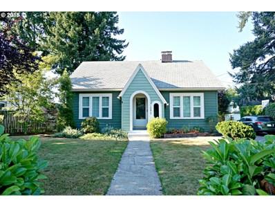 10417 NE Shaver St, Portland, OR 97220 - MLS#: 18549890