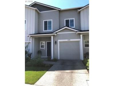 12170 SW Pond Ln, Portland, OR 97224 - MLS#: 18549992