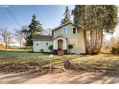 6078 Cascade Hwy, Silverton, OR 97381 - MLS#: 18550012