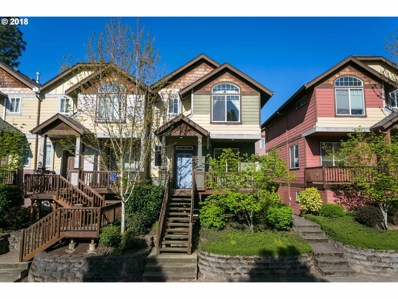 1269 SW 162ND Ave, Beaverton, OR 97006 - MLS#: 18550088