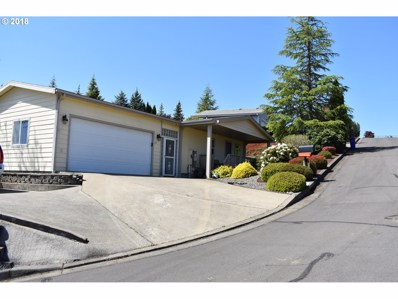 131 Fox Hollow Ln, Roseburg, OR 97471 - MLS#: 18550107