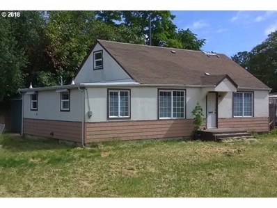 189 S 14TH St, Springfield, OR 97477 - MLS#: 18550152