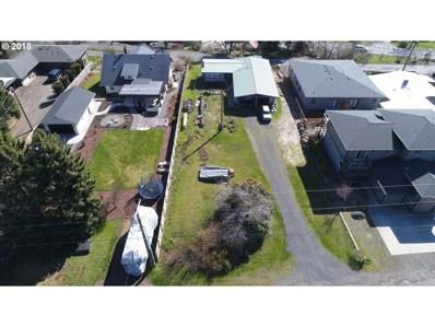 531 NE Center Pl, White Salmon, WA 98672 - MLS#: 18550441