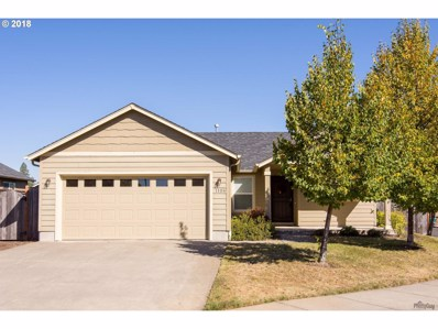 1104 S 2ND St, Cottage Grove, OR 97424 - MLS#: 18550716