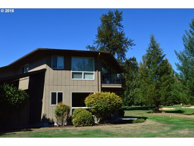 68700 E Fairway Estates Rd, Welches, OR 97067 - MLS#: 18550785