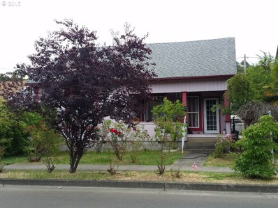 1333 SE Pine St, Roseburg, OR 97470 - MLS#: 18550860