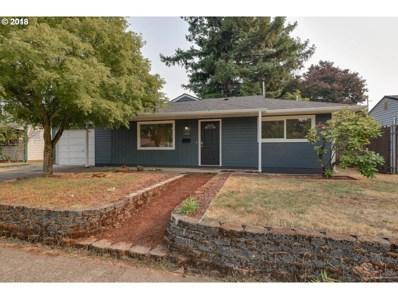 10820 NE Sacramento St, Portland, OR 97220 - MLS#: 18551024