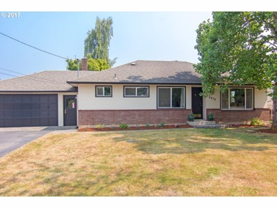 2070 SW 192ND Ave, Aloha, OR 97003 - MLS#: 18551278