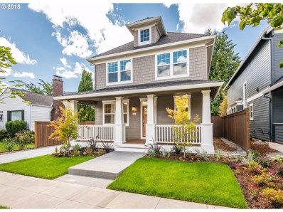 3001 SE 77TH Ave, Portland, OR 97206 - MLS#: 18551307