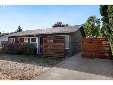 7228 SE Martins St, Portland, OR 97206 - MLS#: 18551310