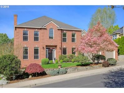 3937 NW Teakwood Pl, Portland, OR 97229 - MLS#: 18551481