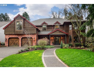 5676 Suncreek Dr, Lake Oswego, OR 97035 - MLS#: 18551749