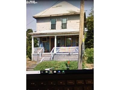 63 NE Morris St, Portland, OR 97212 - MLS#: 18551809