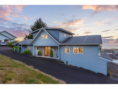 35425 High Rd, Pacific City, OR 97135 - MLS#: 18551977